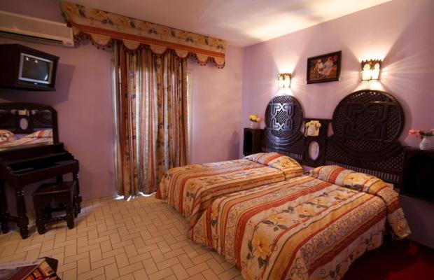 фотографии отеля Amalay изображение №23