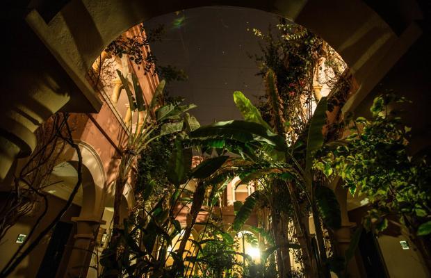 фото отеля Eden Andalou Aquapark & Spa (ex. Eden Andalou Spa & Resort) изображение №21