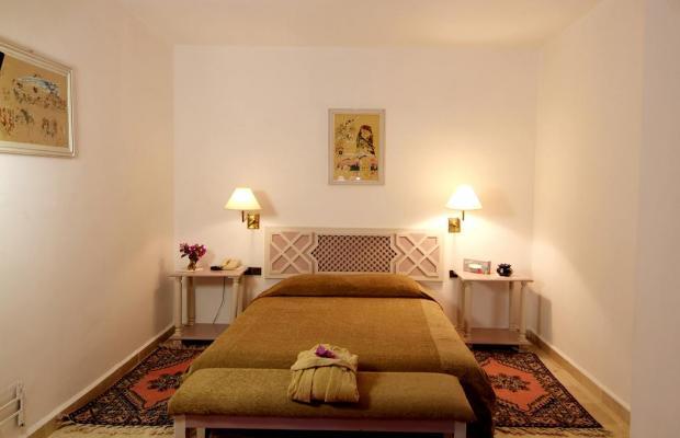 фото отеля Erfoud le Riad (ех. Salam Erfoud) изображение №21