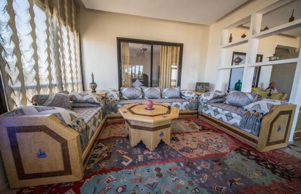 фото отеля Des Iles изображение №17