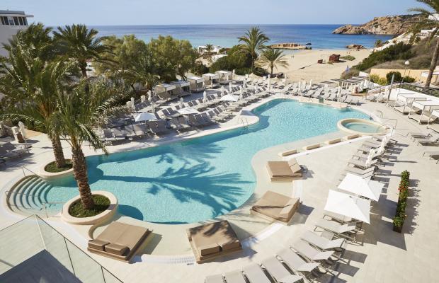 фото отеля Insotel Club Tarida Beach изображение №1