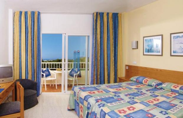 фото отеля Invisa Ereso изображение №5