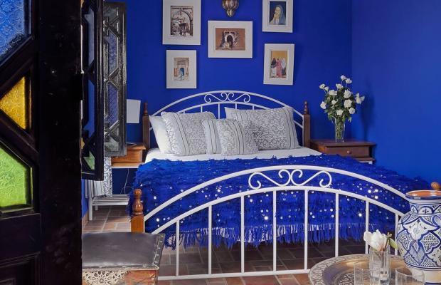 фотографии отеля Riad 58 Blu изображение №35