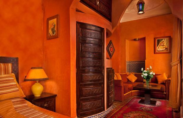 фотографии отеля Riad 58 Blu изображение №11
