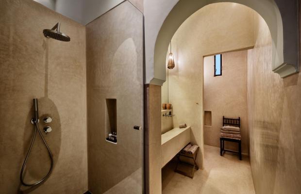 фото Riad 72 (72 Riad Living) изображение №50
