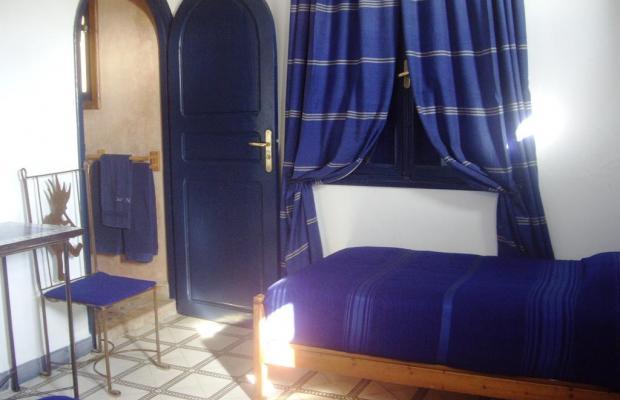 фото отеля Dar Al Bahar изображение №9
