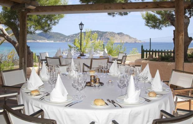 фотографии отеля Invisa Hotel Club Cala Verde изображение №19