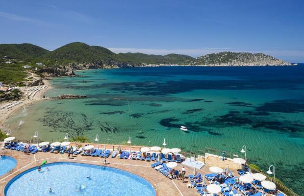 фото Invisa Hotel Club Cala Verde изображение №18