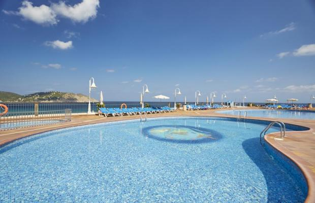 фотографии Invisa Hotel Club Cala Verde изображение №4