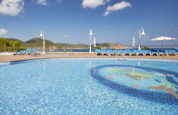 фото Invisa Hotel Club Cala Verde изображение №2
