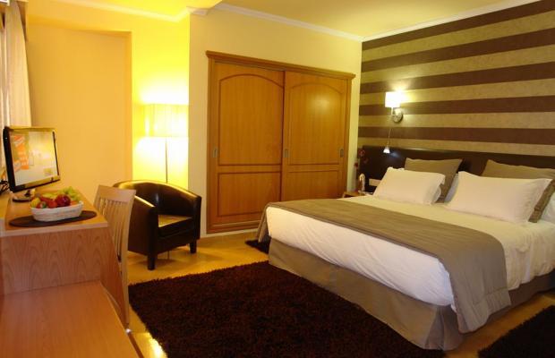 фотографии отеля Invisa Hotel La Cala изображение №31