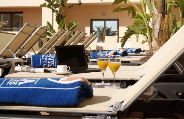 фотографии Invisa Hotel La Cala изображение №28