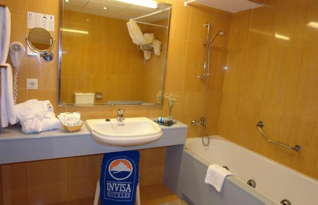 фото Invisa Hotel La Cala изображение №26