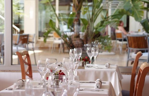 фотографии Invisa Hotel La Cala изображение №16