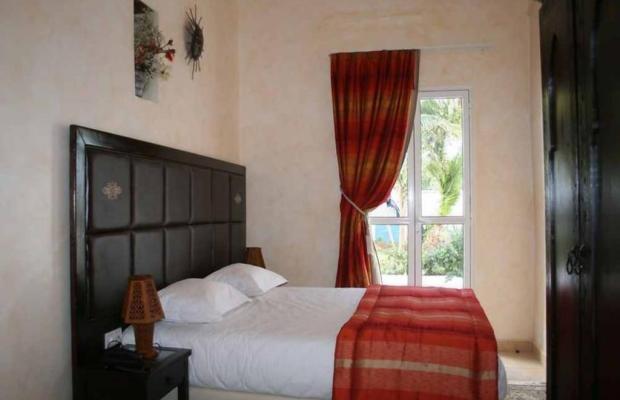 фотографии Riad Villa Damonte изображение №4