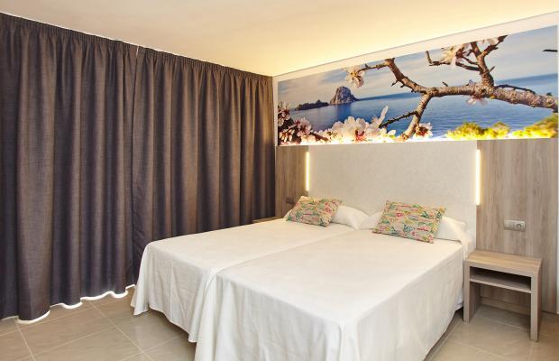 фото отеля Mar i Vent изображение №5