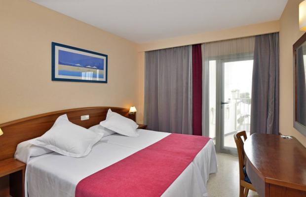 фотографии Aluasun Miami Ibiza Apartamentos (ex. Intertur Apartamentos Miami Ibiza) изображение №20