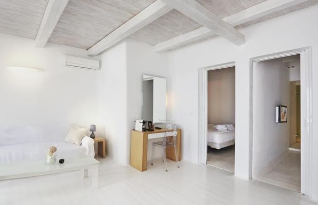 фото отеля Rocabella изображение №17
