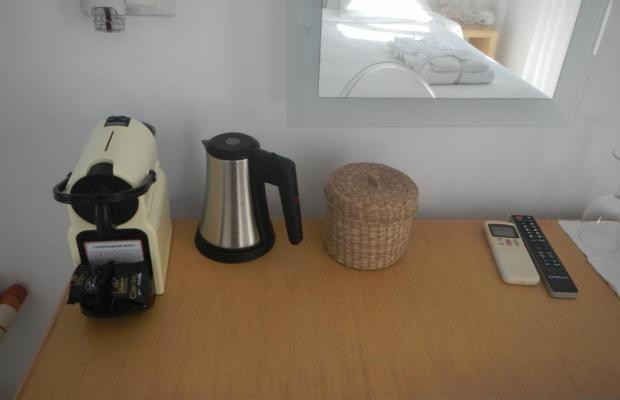 фото отеля Rocabella изображение №13