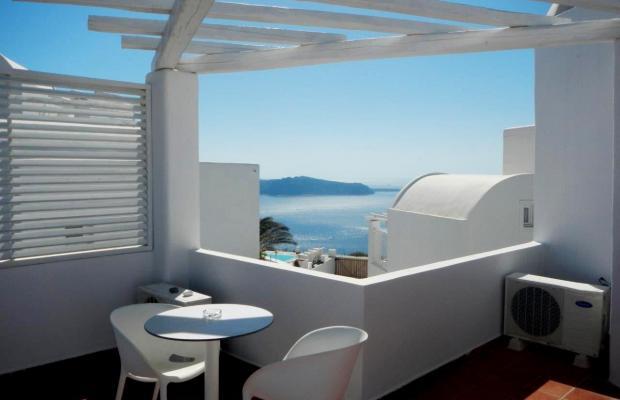 фотографии отеля Rocabella изображение №7