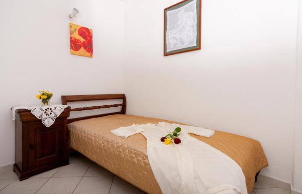 фотографии отеля Georgis изображение №19