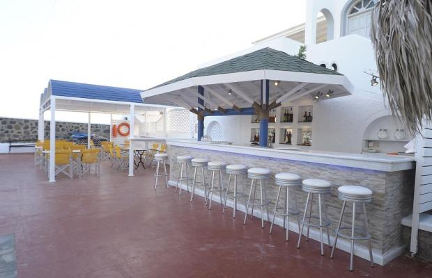 фото отеля Solaris изображение №9