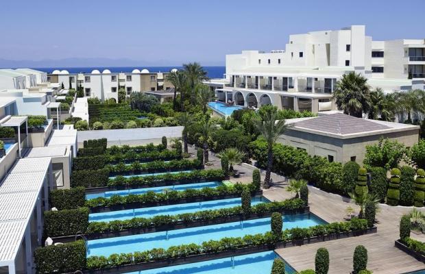 фото отеля Sentido Ixian All Suites  изображение №1