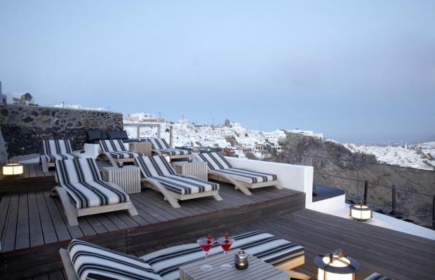фото отеля Honeymoon Petra Villas изображение №33