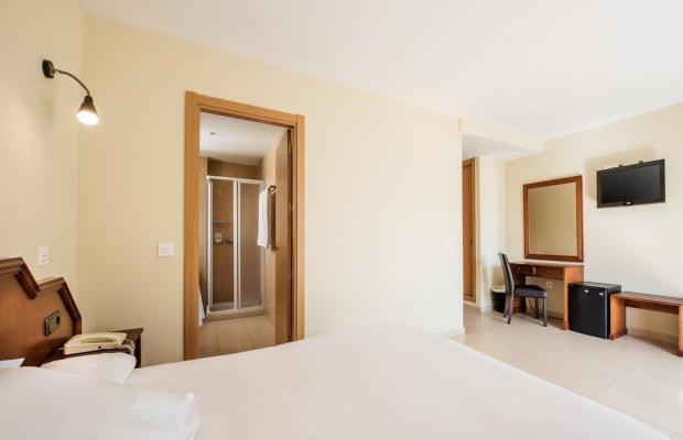 фото отеля Mainare Playa (ex. Masplaya) изображение №21