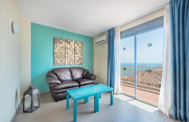 фото отеля Mainare Playa (ex. Masplaya) изображение №17