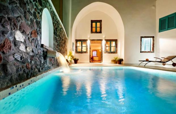 фото отеля Vallas Apartments изображение №9