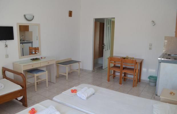 фото отеля Kremasti Memories изображение №21