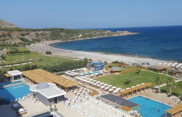 фото Mitsis Alila Exclusive Resort & Spa изображение №34