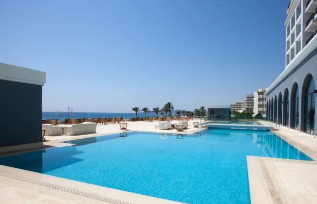 фото Mitsis Alila Exclusive Resort & Spa изображение №18