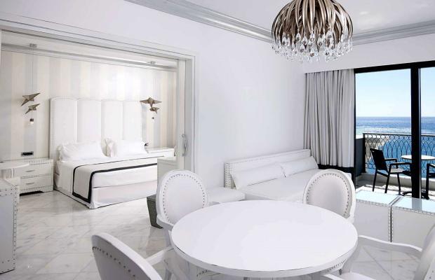 фото Mitsis Alila Exclusive Resort & Spa изображение №6