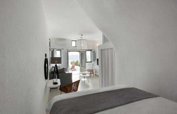 фото отеля Ikies Traditional Houses изображение №5