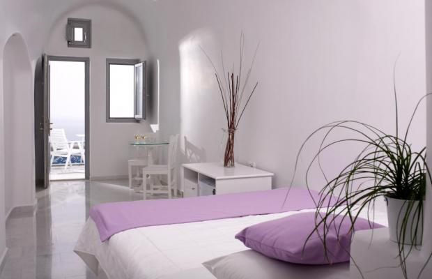фотографии Iliovasilema Suites изображение №12