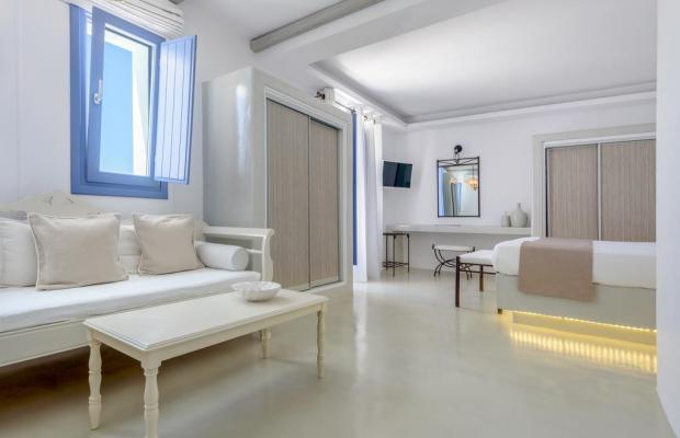 фото Kamares Apartments изображение №6