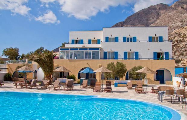 фото отеля Marianna изображение №41