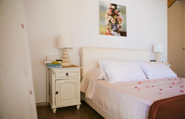 фото отеля Estrella изображение №9