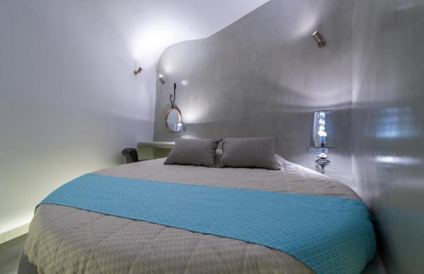фотографии отеля Nefeli Homes изображение №31