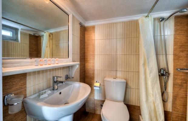 фото отеля Nefeli Homes изображение №5