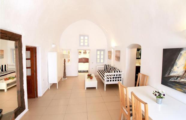 фото Residence Suites изображение №14