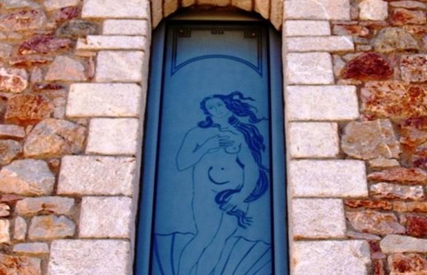 фото Sevimar Villas изображение №22