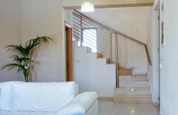 фото отеля Sevimar Villas изображение №9
