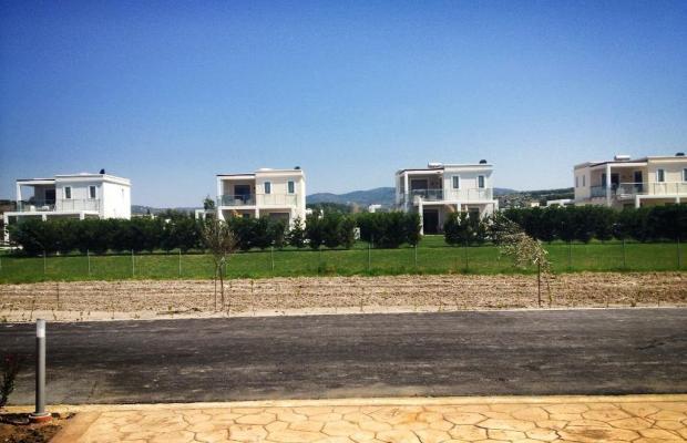 фотографии Sevimar Villas изображение №4