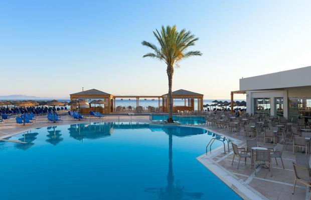 фото отеля Avra Beach Resort Hotel & Bungalows изображение №9