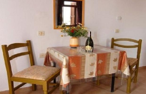 фотографии отеля Tassos изображение №19