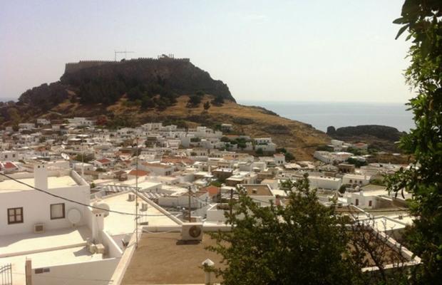 фото отеля Tassos изображение №9