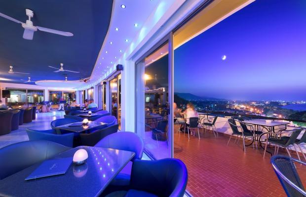 фотографии отеля Olympic Palace изображение №35